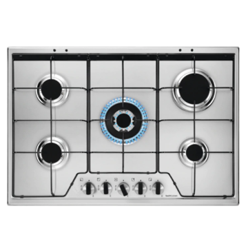 AEG Electrolux Hob Top in USA