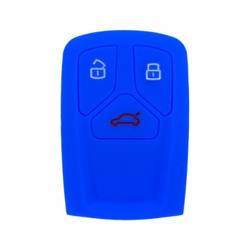 Mobala oa Audi b9 Car Key Bag