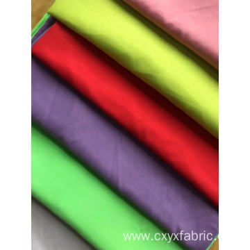 polyester microfiber dyed fabric