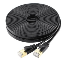 CAT7 network lan cable