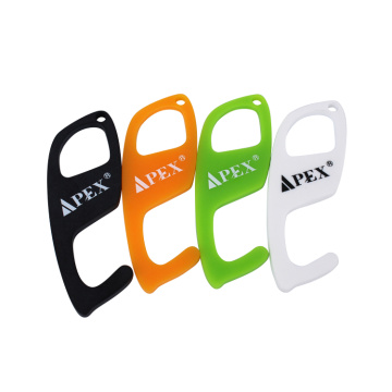 APEX Portable No Contact Antimicrobial Door Opener