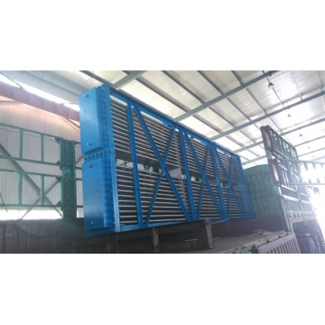 Customized  Water Condenser