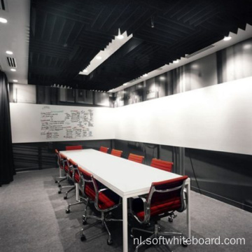 Grote Office Whiteboards Ideeën Online Quotes