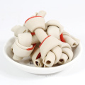 wholesalers new arrival bone dog treat
