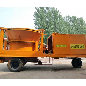 disc wood chipper machine for sale