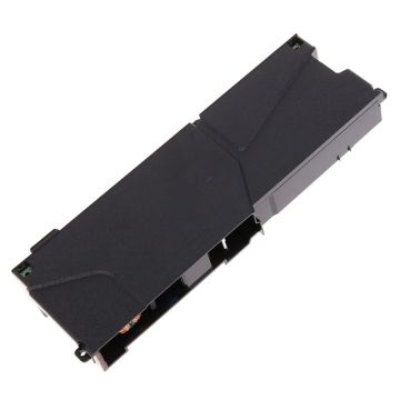 Power Supply Adapter ADP-240CR ADP 240CR 4 Pin for Sony Playstation 4 PS4 Console Replacement Repair Parts Accessories