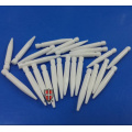 zirconia ceramic ZrO2 metallic machining locational pins