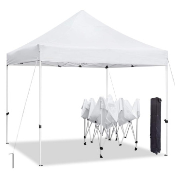 top camping party 10x10 waterproof gazebo tent