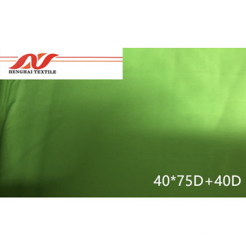 Cotton polyester stretch 40*75D+40D 146CM 125GSM