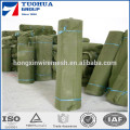 Super Strong 16 mil Thick Canvas Tarpaulin