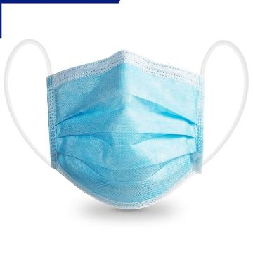 Anti Dust Fog Disposable Face Mask