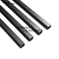 Hot selling Octagonal Carbon Fiber Boom