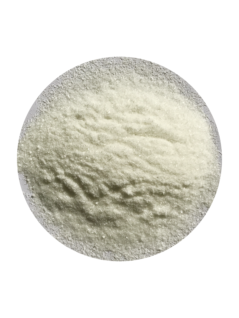 High Purity Daily Additives Musk Xylene