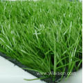 wholesale natural artificial grass for football field