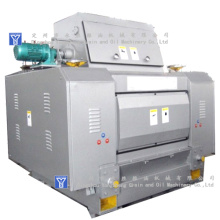 Flaking Machine For Soybean Cotton Seed Oil