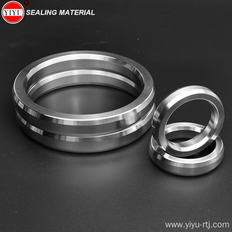 OCTA Seal And Gasket