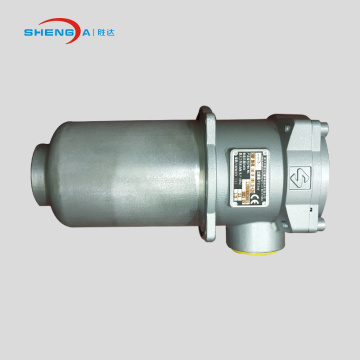 Tank Top Mounted Hydraulic Mineral Oil Filter