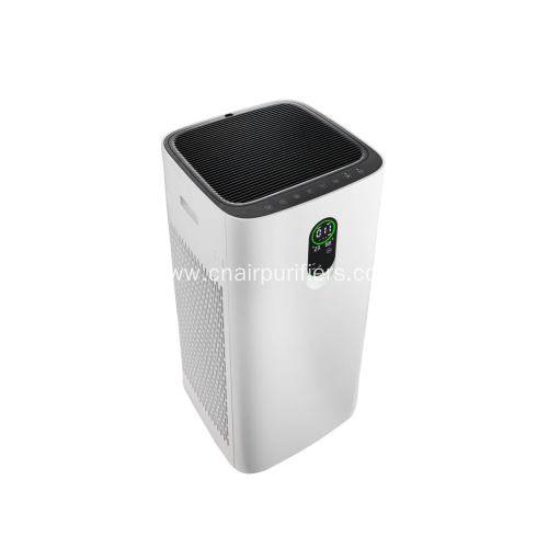 Air Purifier office use