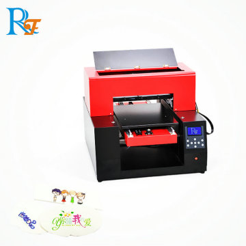 coffee machine images printer