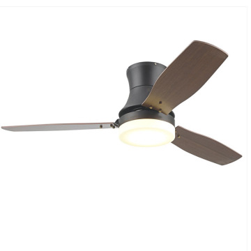 Cool Decorative Ceiling Fans