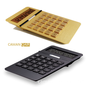 fashion Simplicity desktop Calculator
