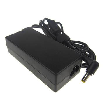19V 3.42A 65W Laptop Power Adapter For ASUS