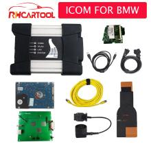 OBD2 Scanner V2020.05 ISTA For bmw ICOM A2+B+C ICOM Next WIFI Diagnostic & Programming Tool For BMW Car Support Multi-Language