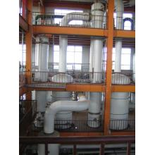 20000t/a Soy Protein Concentrate Production Line