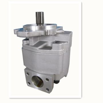 HD465-5 hydraulic pump 705-52-32001
