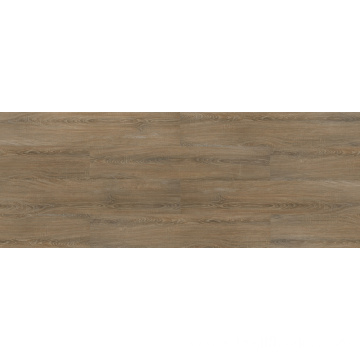 Quick Step Uniclic Oak Engineered Flooring