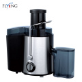 Powerful juice extractor juicer