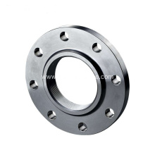 EN1092-1 TYPE13 PN10 THREADED FLANGE