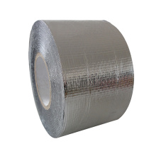 Reinforced Construction Waterproof Aluminum Flashing Tape