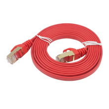 hot sales cat7 cable