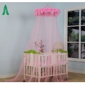 Princess Baby Bed Mosquito Net