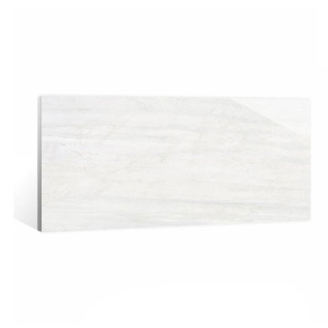 Marble porcelain wall panel