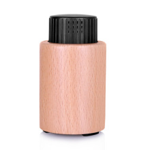 Walmart Travel Essential Oil Diffuser For Car