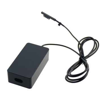 15V 2.58A Replacement ac adapter With USB