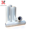 High Tensile  Plastic Film jumboo roll