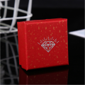 Packaging Small Gift Display Custom Luxury Square Box