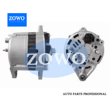 ZWHI094-AL HITACHI CAR ALTERNATOR 90A 12V