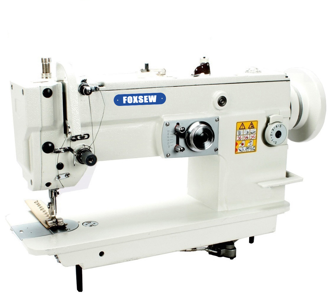 KD-2150B Drop Feed Zigzag Sewing Machine