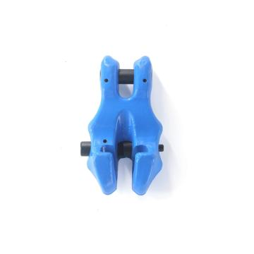 G80 CLEVIS CLUTH WITH SAFETY PIN