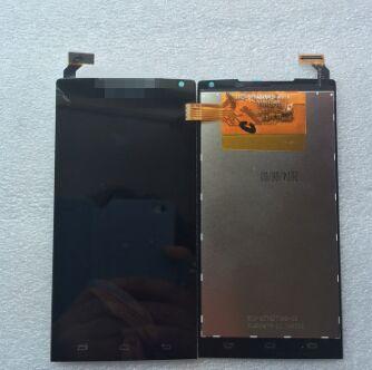 """New 4.7"""" Wexler Zen 4.7 LCD Screen Display Matrix + Touch panel Digitizer Glass Sensor Assembly"""