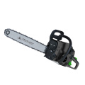 AWLOP GASOLINE CHAIN SAW GC450 45CC 1700W