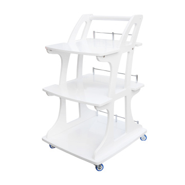 Pedicure Cart Trolley for Salon