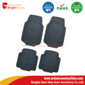 New! Tire Tread  Car Floor Mats