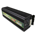 5000W Modified Sine Wave Inverter UPS