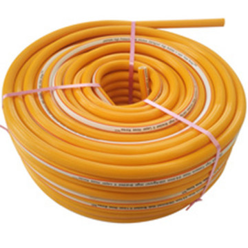 Korea Standard PVC High Pressure Spray Hose