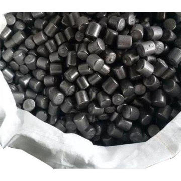 35x40mm cylpebs for ball mill